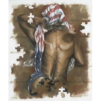 ''Unknown Soldier