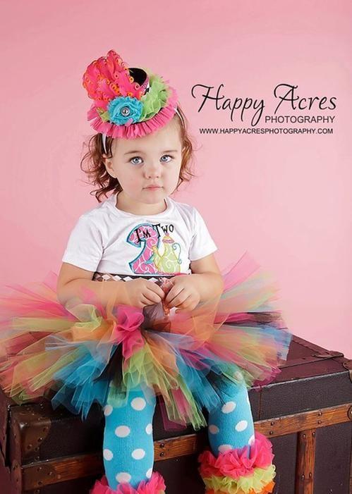 Un-Birthday Party / Kids Birthday Girl Wonderland Shirt Mad Hatter ...
