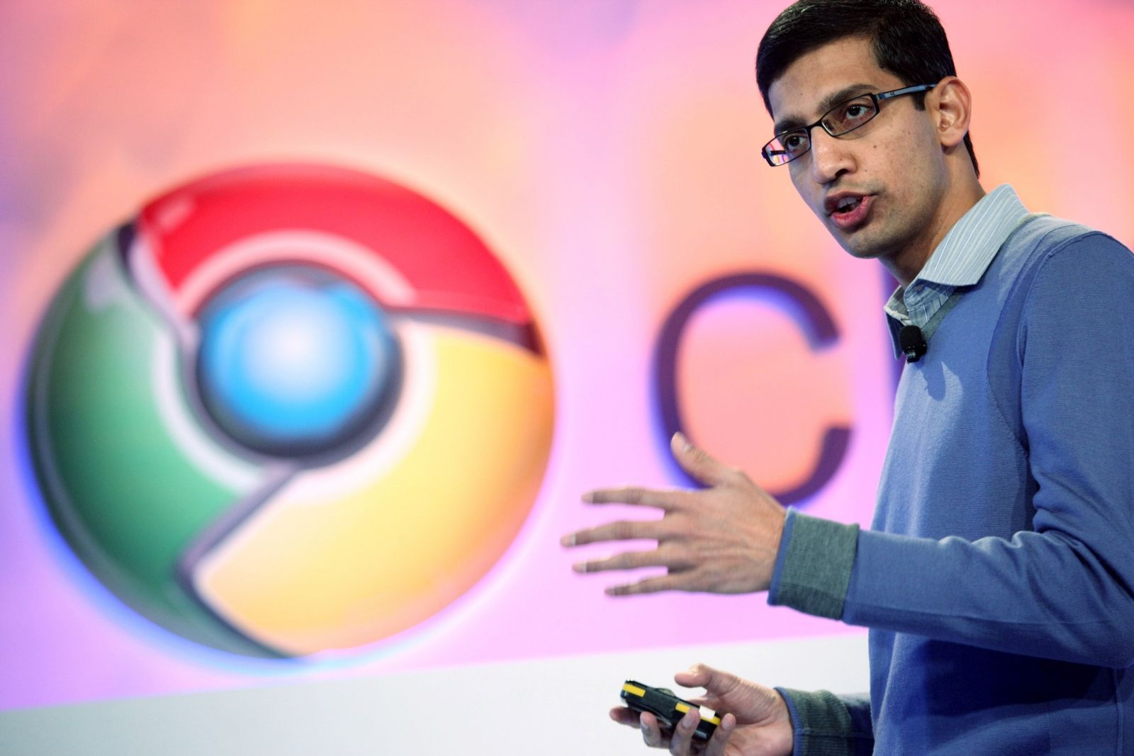 Google retiring Chrome apps for Windows, Mac and Linux