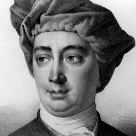 We Re Sorry But Something Went Wrong 500 David Hume Hume David Hume Quotes