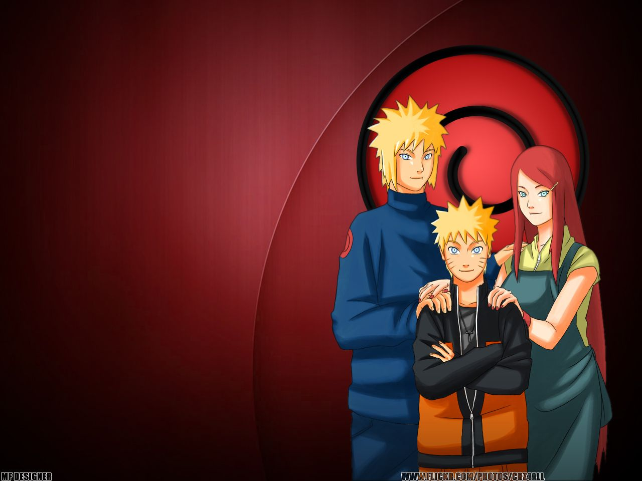 Good Wallpaper Naruto High Definition - 919bcd022503336a69d08a3aed3375f7  Gallery_845069.jpg