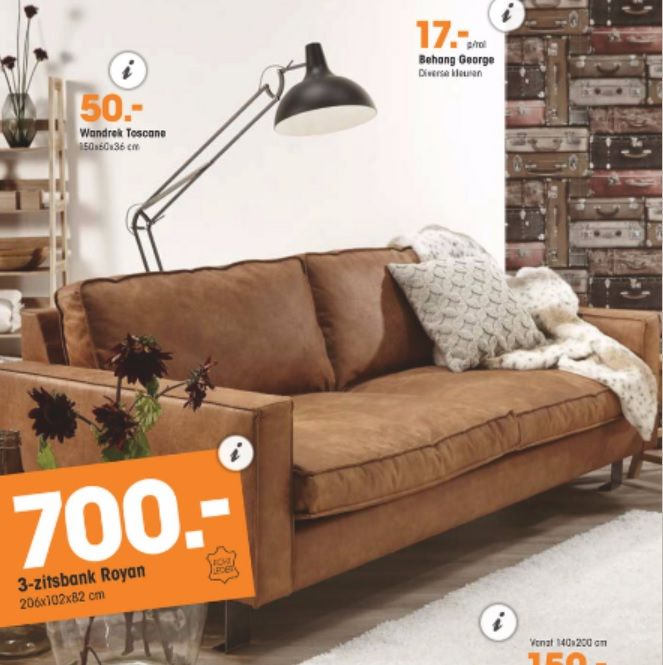 Sofa Bed Kwantum.Kwantum Asilia S Makeover Home Decor House Styles Decor