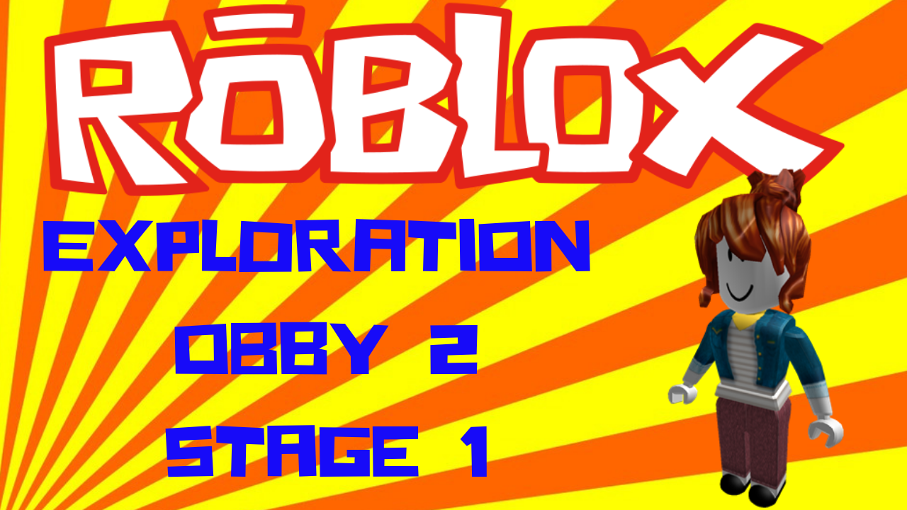 How To Make Money Off Of Roblox