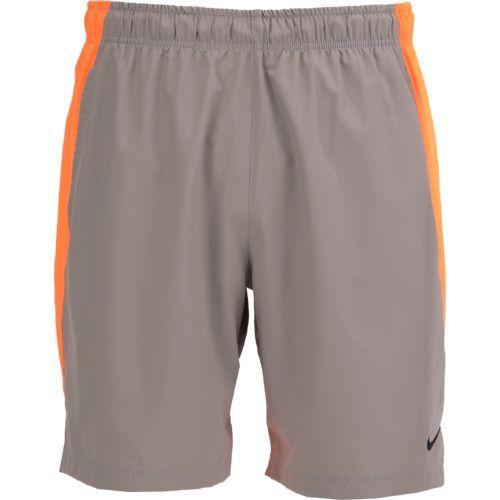 caa823080e4 Nike Men s Nike Flex Training Short (Dust Tart Black