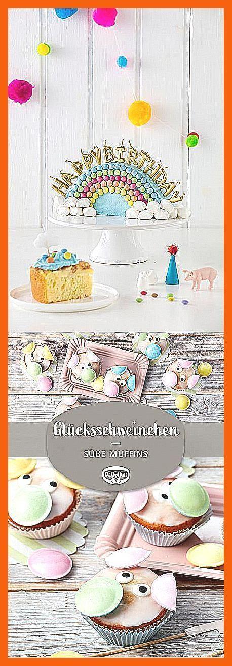 Photo of Zimt-Zucker-Kuchen – Ein Ganz Neuer Ruhrkuchen Einfach Saftig Und Locker –  Rege…
