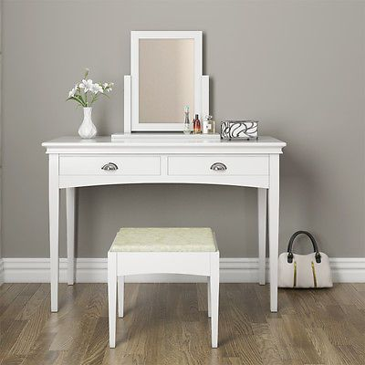Pin By Baby Baby On Dressing Table Design In 2020 Dressing Table