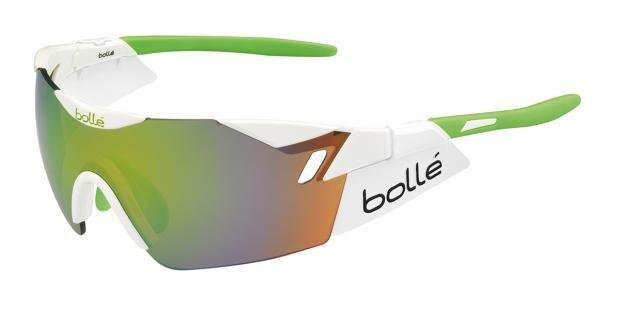 ebaad445f7 photochromic cycling glasses