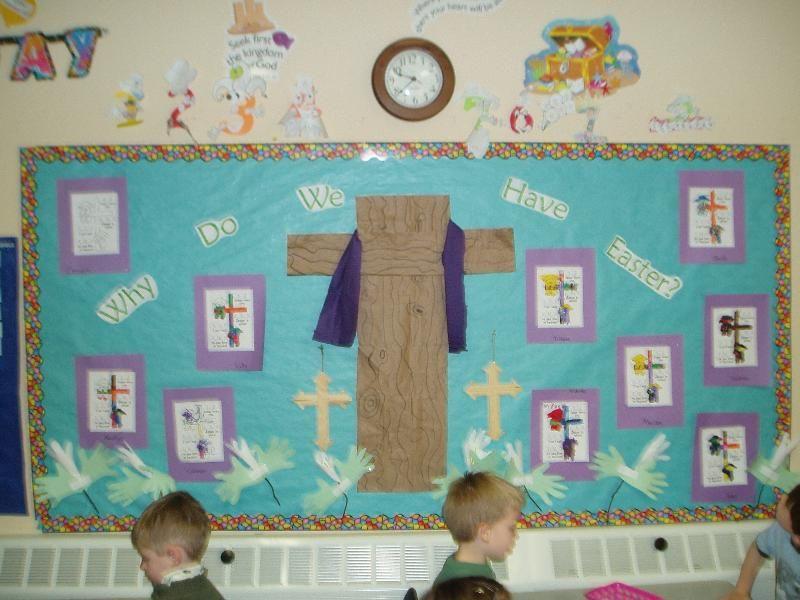 Classroom Decorations Bulletin Board Set : Best teaching bulletin boards images classroom