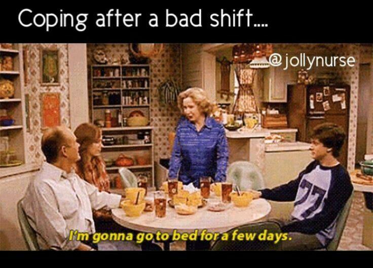 Er Nurse Meme Funny : Pin by dwanda phillips on work pinterest nurse life humour and