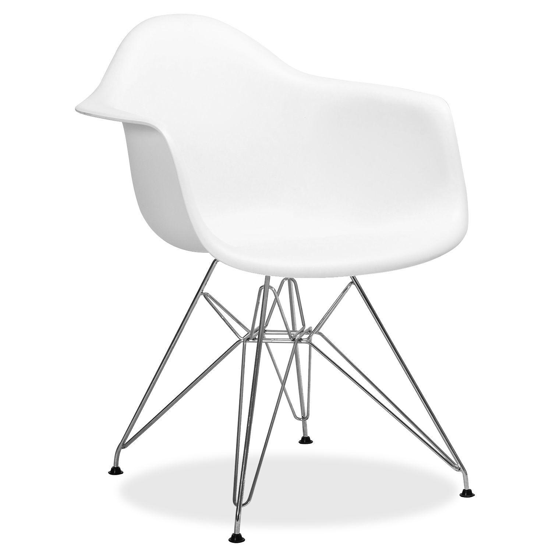 Designer Stühle designerstühle designertische designermöbel modern classics