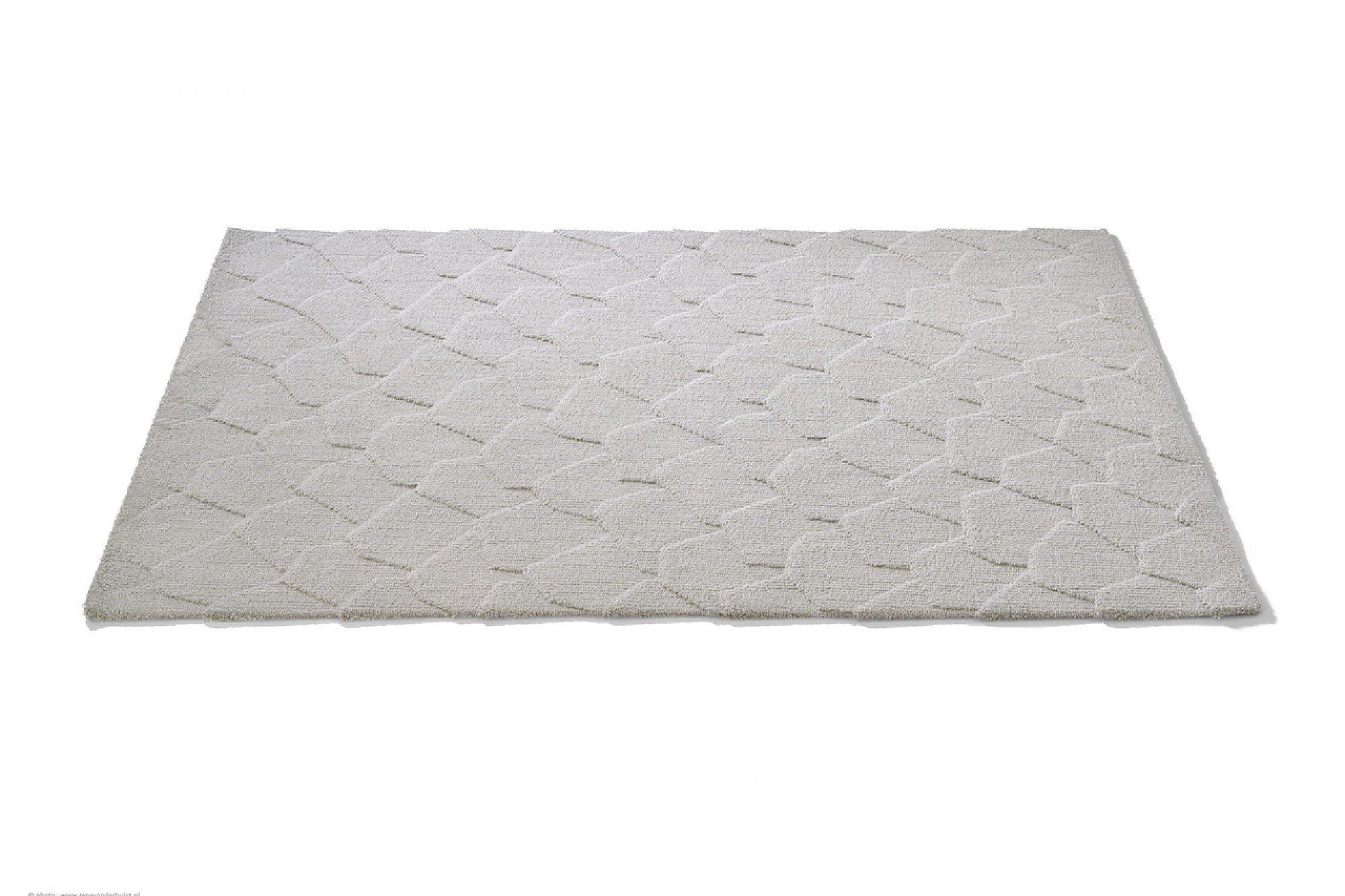 3d Surfaces Scales Rugs On Carpet Carpet Door Accessories