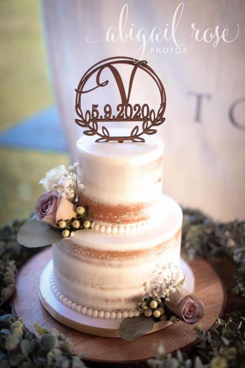 98 Cream Cheese Icing For Decorating Wedding Cake   Ijabbsah