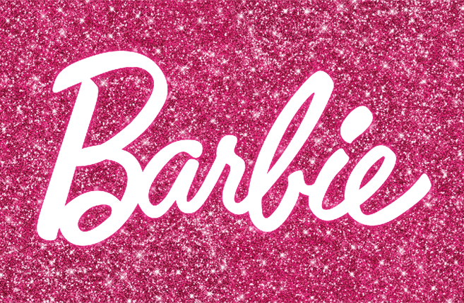 Barbie Express Your Style and WIN | Barbie, Barbie barbie and Ken doll