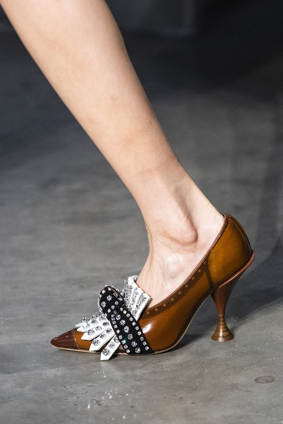 Pin on Shoes with great design