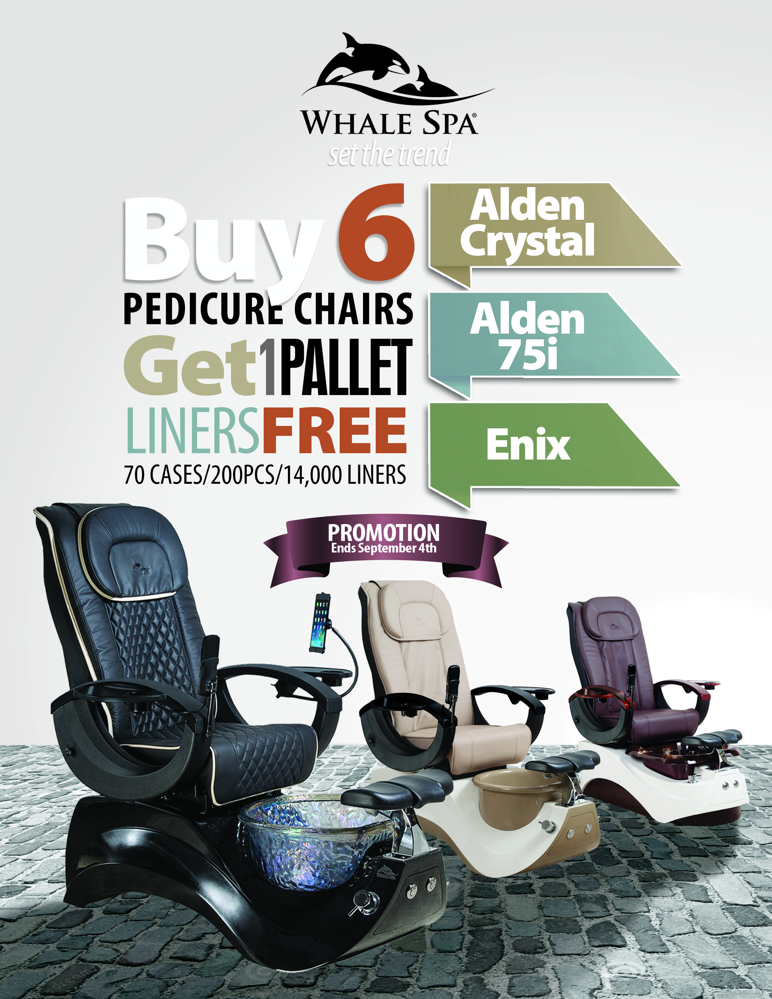 August 2017 sale for pedicure chairs Buy Pedicure Chairs