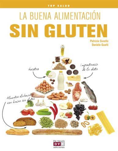 Pasteles De Colores Buena Alimentacion Alimentacion Sin Gluten