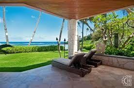 Image result for hawaiian homes