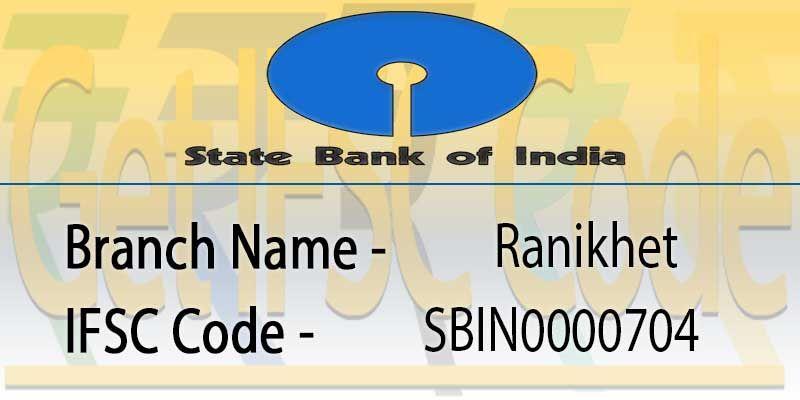 Pin On Sbi Ifsc Code
