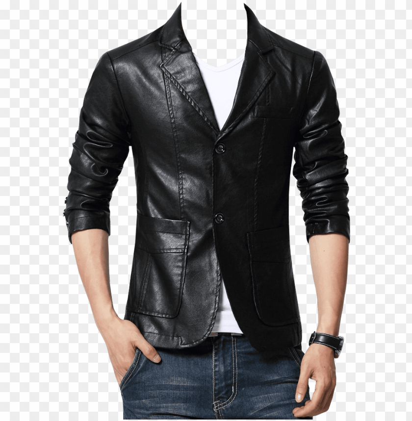 Blazer Png Transparent Image Jacket Png For Picsart Png Image With Transparent Background Png Free Png Images Picsart Picsart Png Png