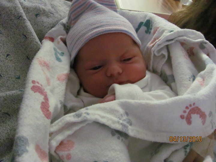 newborn baby girl in hospital just born - Google Search ...