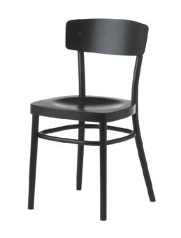 Shop for Furniture, Home Accessories & More | Henriksdal ...