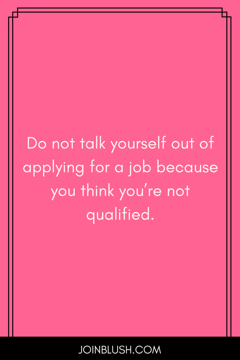 Applying For A Job, Finding A New Job, Dealing With Unemployment, Career  Tips