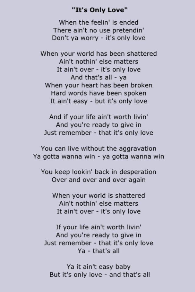 Lyric love robin hood lyrics : Bryan Adams | Song Lyrics Two | Pinterest | Bryan adams, Music ...