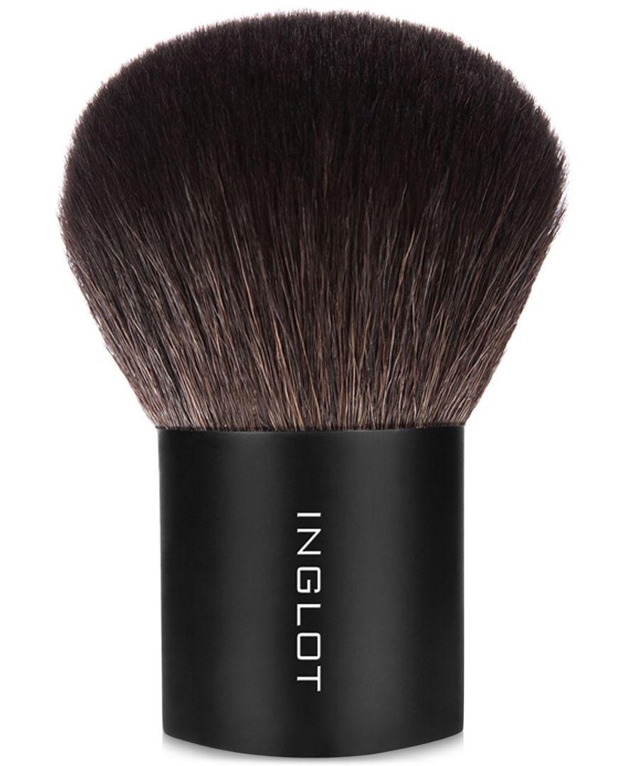 Inglot Makeup Brush 25SS