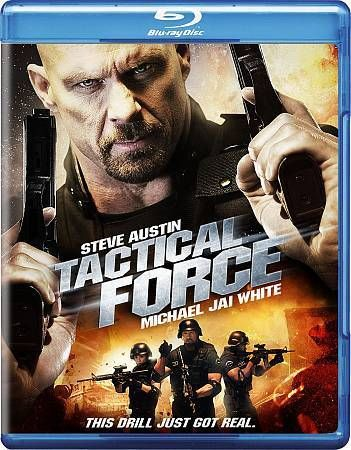 tactical force movie download in hindi