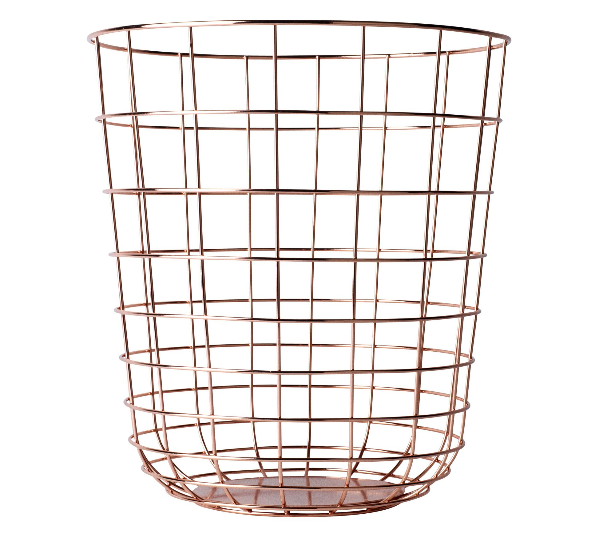 Norm Wire Basket | Products | Pinterest | Wire basket and Products