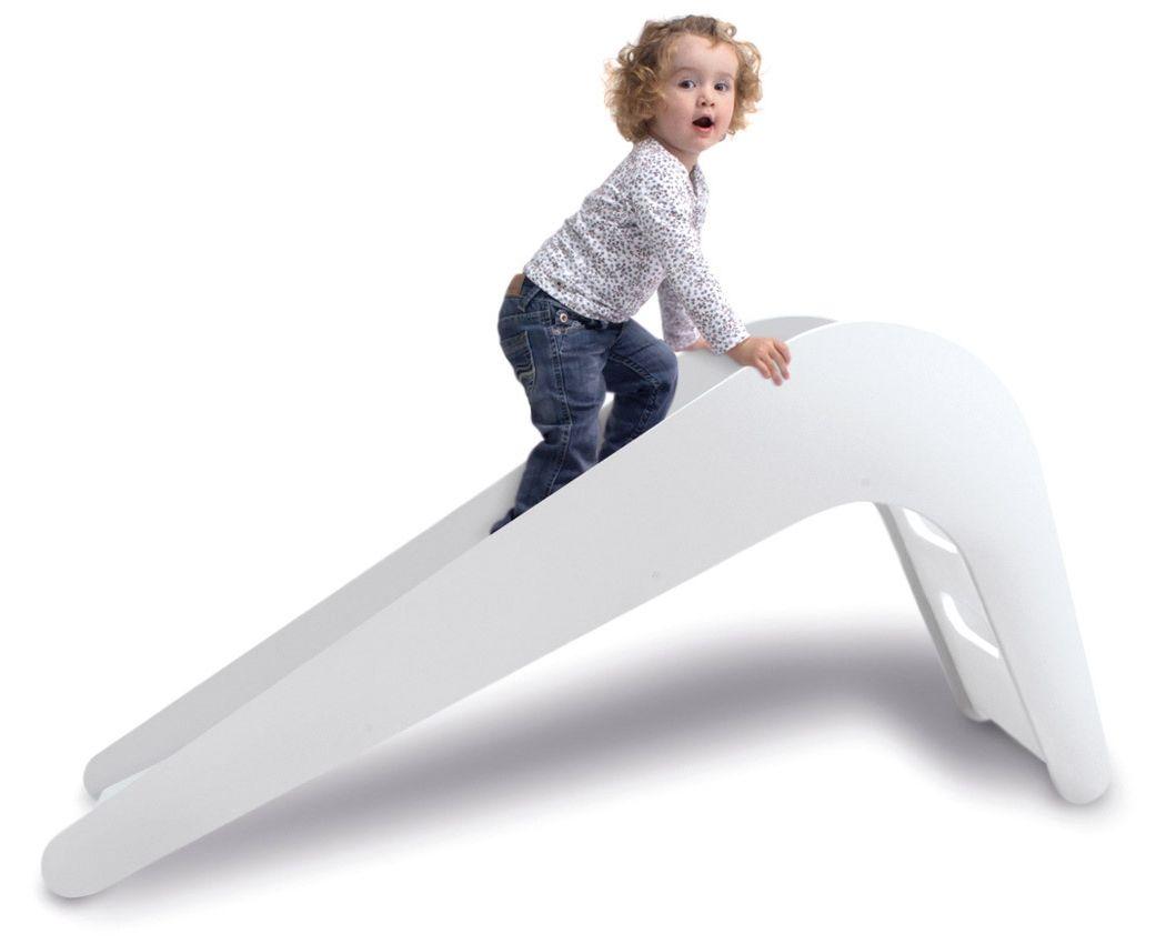 Verschiedene Fantasyroom Lörrach Das Beste Von Jupiduu Kinderrutsche Weiß