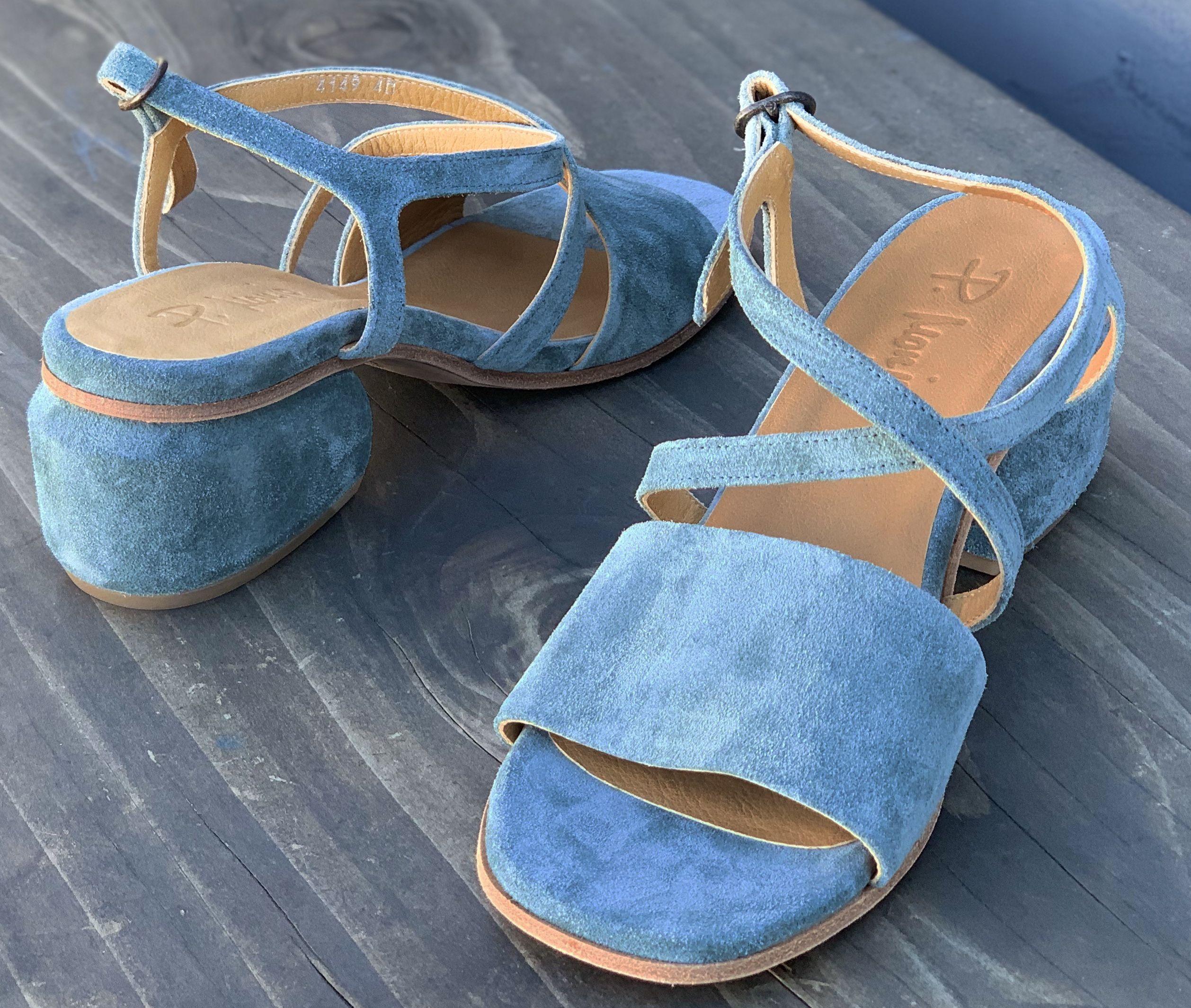 Suede Heels in 2020   Best shoe stores