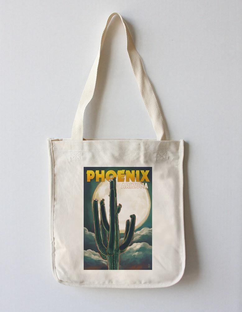 Tote Bag (Phoenix, Arizona - Cactus & Full Moon - Lantern Press Artwork) #arizonacactus Tote Bag (Phoenix, Arizona - Cactus & Full Moon - Lantern Press Artwork) #arizonacactus Tote Bag (Phoenix, Arizona - Cactus & Full Moon - Lantern Press Artwork) #arizonacactus Tote Bag (Phoenix, Arizona - Cactus & Full Moon - Lantern Press Artwork) #arizonacactus Tote Bag (Phoenix, Arizona - Cactus & Full Moon - Lantern Press Artwork) #arizonacactus Tote Bag (Phoenix, Arizona - Cactus & Full Moon - Lantern Pr #arizonacactus