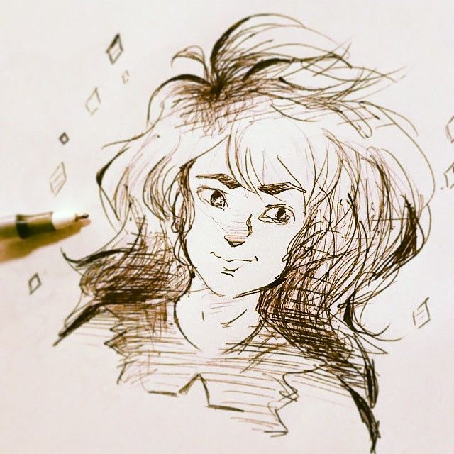 Instagram media wolforchid - Dat hair tho #greg #stevensdad #stevenuniverse #cartoon #cartoons #igart #art #doodle #pen #sketch #sketchbook #artshare #artist #artistsoninstagram #artistsofinstagram #instaartist #instaart #illustration #storyforsteven #greguniverse #mruniverse #misteruniverse #cnfanart #cartoonnetworkofficial @cartoonnetworkofficial