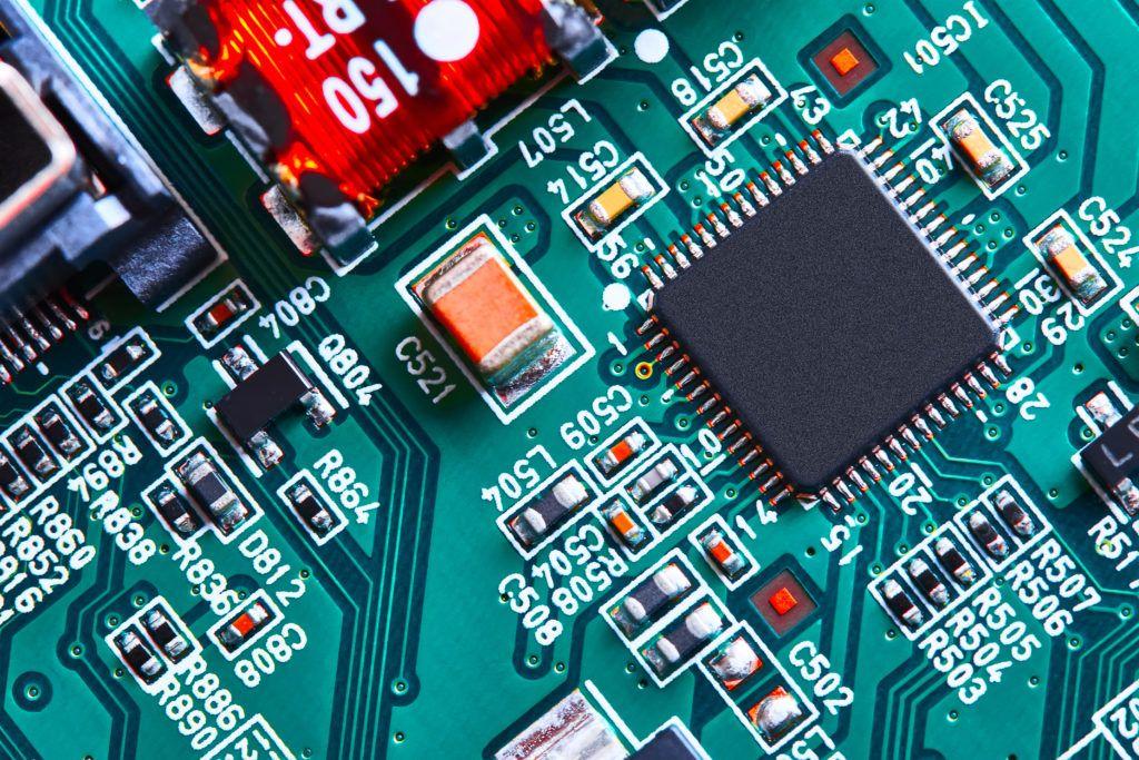 electronic circuits \u2013 fun facts global electronic services غرفتيelectronic circuits \u2013 fun facts global electronic services