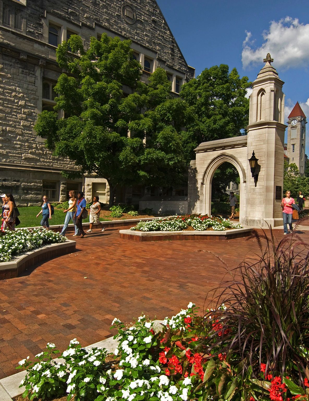The Best College Towns for People Who Aren\'t In College ...
