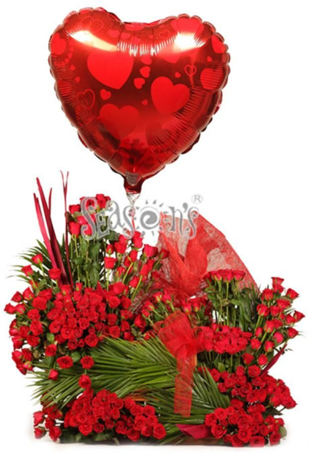 Book Flowers Bouquet Delivery For Your Beloved & Send It On Time ...