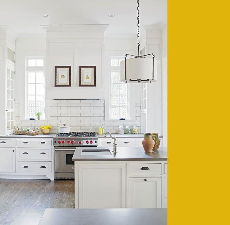 Witte-keuken-10