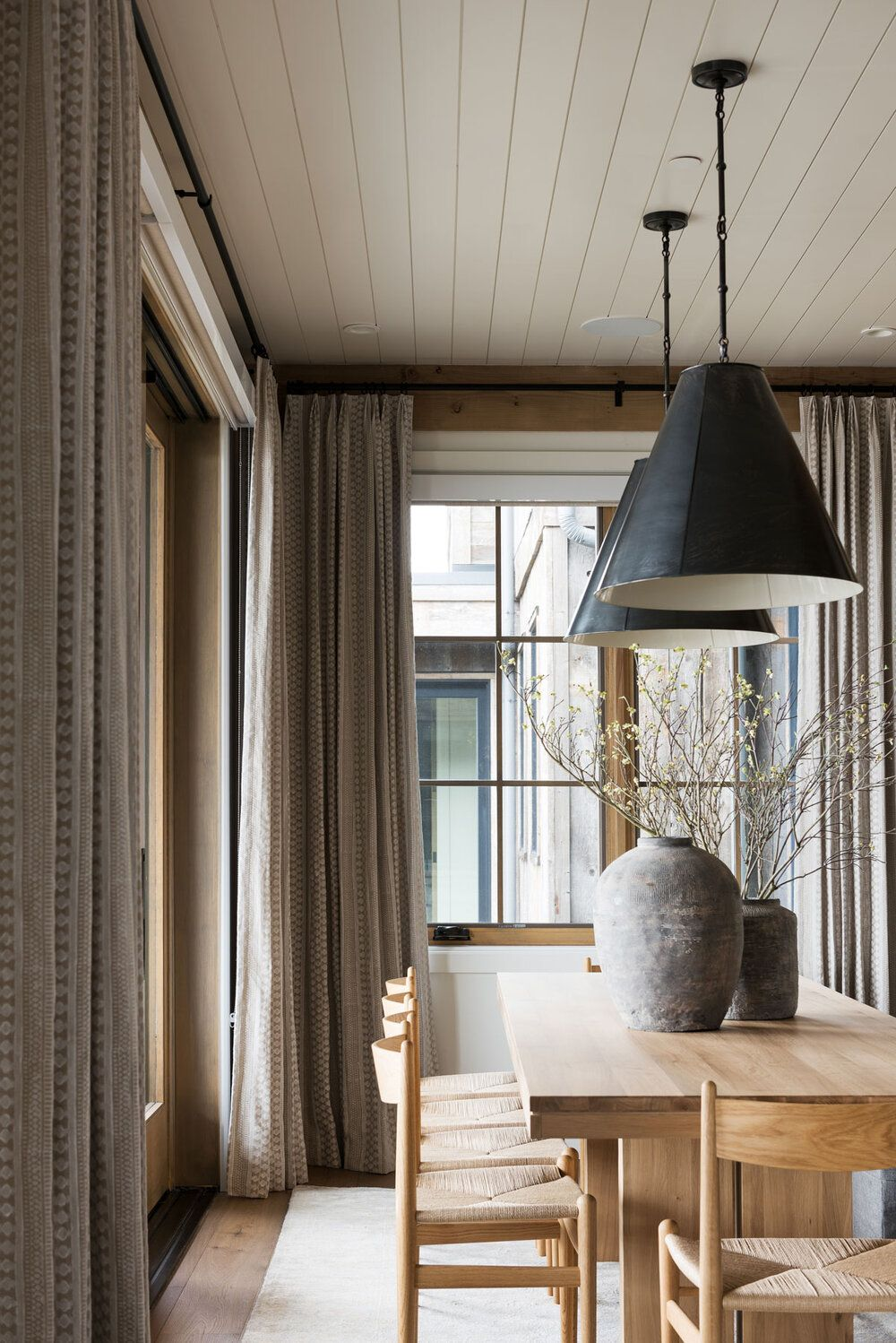 Photo of Styling Dining Spaces For The Everyday
