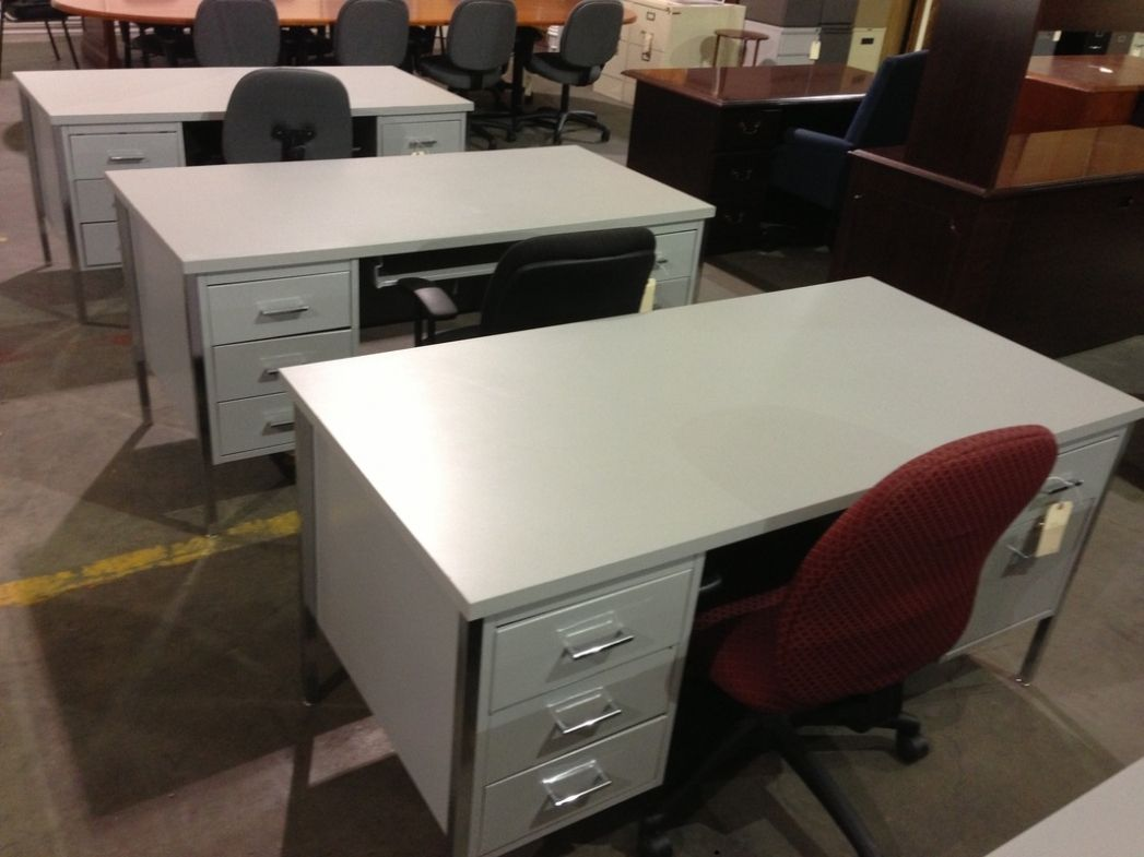 Used Office Furniture Jackson Ms   Diy Modern Furniture Check More At  Http://