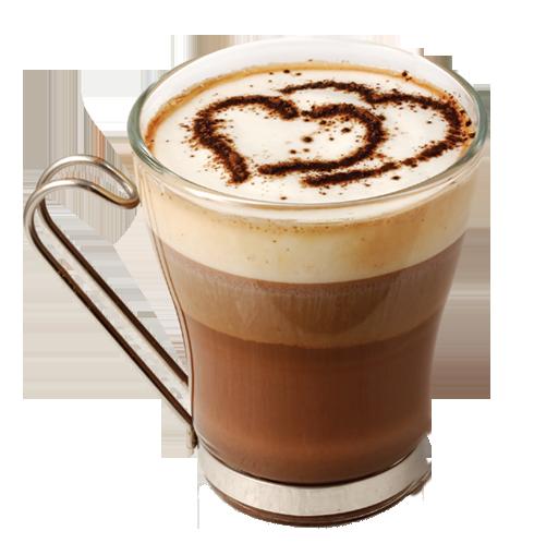 pin by jana pechrov on k vi ka pinterest coffee latte and coffee love. Black Bedroom Furniture Sets. Home Design Ideas