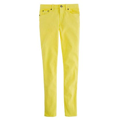 I have a pair of these but only in a golden yellow. Would like more colors. They are super cute, and comfortable.
