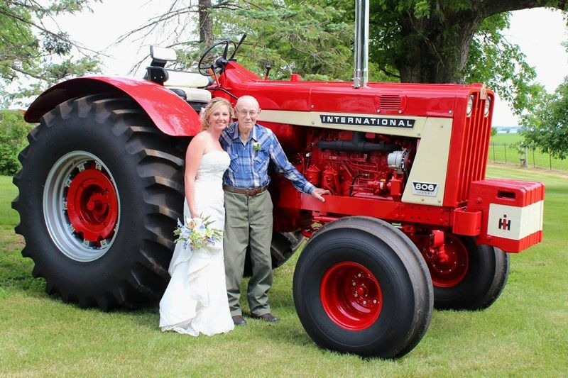 how much is your tractor worth aug 22 2014 heritage iron ag web blog tractors farmall. Black Bedroom Furniture Sets. Home Design Ideas