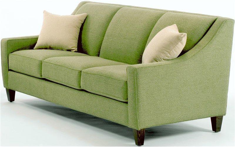 City Sofa Sofa Sofas Couch