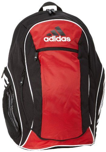 adidas backpacks on sale