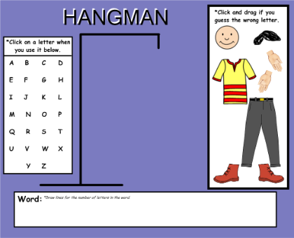 Hangman game this smart notebook file has everything you need to hangman game this smart notebook file has everything you need to play hangman all you need are the words to be guessed solutioingenieria Image collections