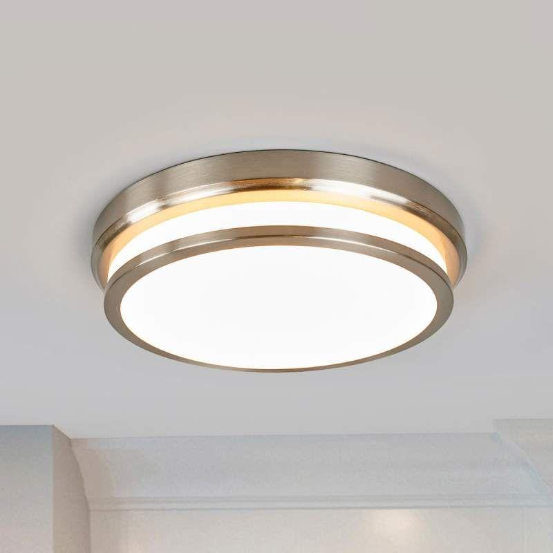 Plafond Lamp Plafondlamp Woonkamer Praxis Plafondlamp Slaapkamer Led Plafondverlichting Led Plafondlamp Spot Zwart Plafondlamp Plafondverlichting Led