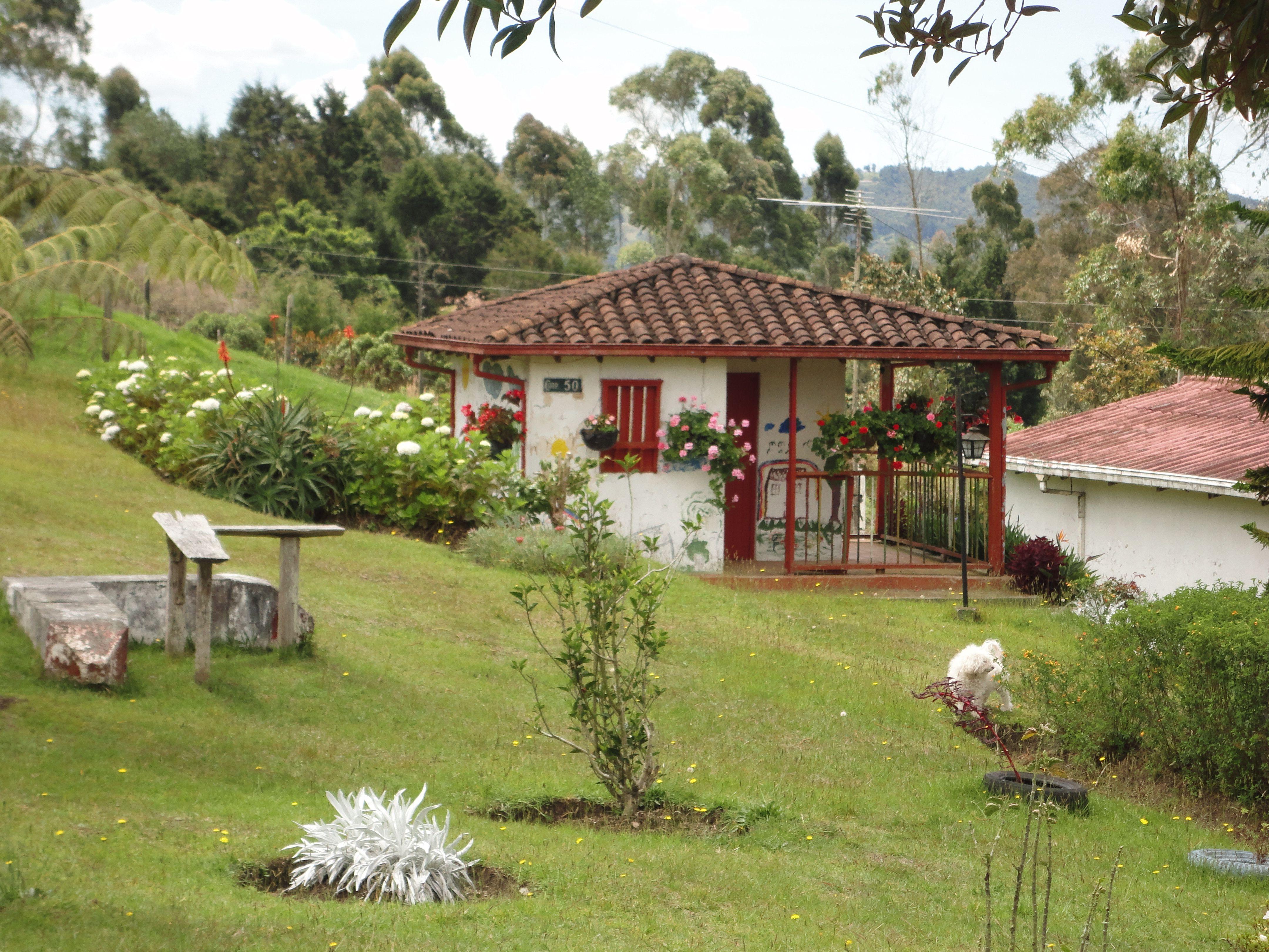 Piedras Blancas Guarne Antioquia   Pueblos Fincas y ...