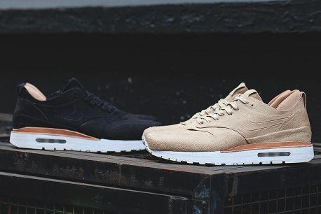 info for 481e2 7e1a9 Womens Custom Nike Roshe Run sneakers, White on White nike roshe, trendy, stylish  design, tribal pattern, All white shoes, lime, blue, kiwi colors