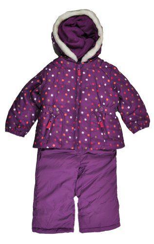 e7bd400e8 Industries Needs — Jackets   Coats- Snow Wear- Snow Suits